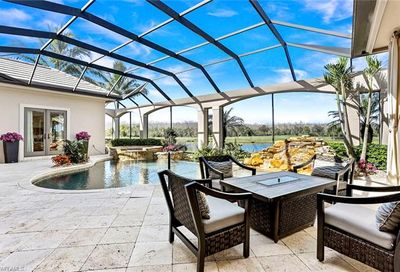 11935 Hedgestone Ct Naples FL 34120
