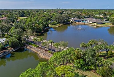 750 Waterford Dr Naples FL 34113