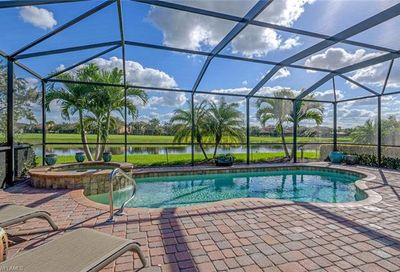 12590 Fenhurst Way Naples FL 34120