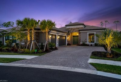 9513 Livorno Ct Naples FL 34119