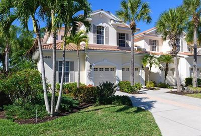4685 Winged Foot Ct Naples FL 34112