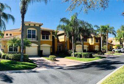 12120 Toscana Way Bonita Springs FL 34135-9248