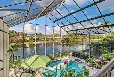 9810 Mainsail Ct Fort Myers FL 33919
