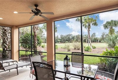 12120 Toscana Way Bonita Springs FL 34135