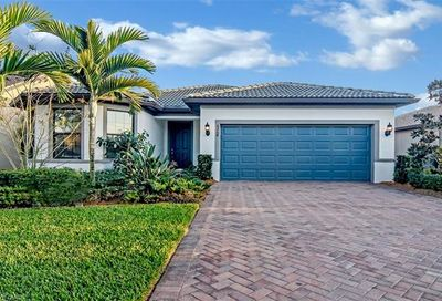 6268 Victory Dr Ave Maria FL 34142