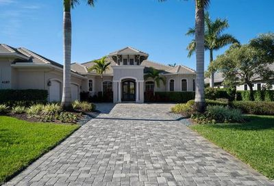 4187 Cortland Way Naples FL 34119