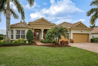 10014 Lions Bay Ct Naples FL 34120