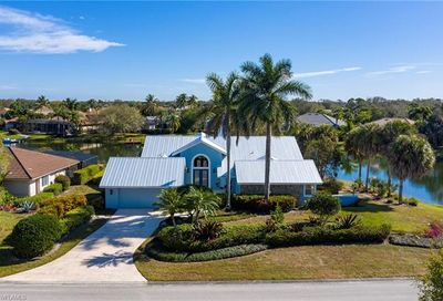 11466 Longshore Way W Naples FL 34119