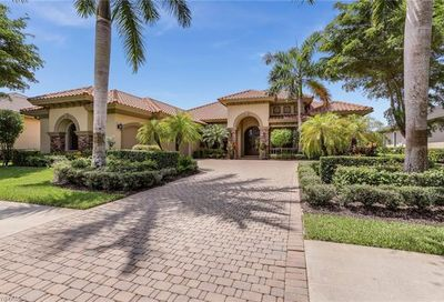 11900 Hedgestone Ct Naples FL 34120