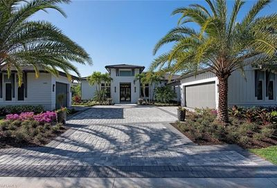 16874 Caminetto Ct Naples FL 34110