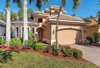 6055 Shallows Way Naples FL 34109