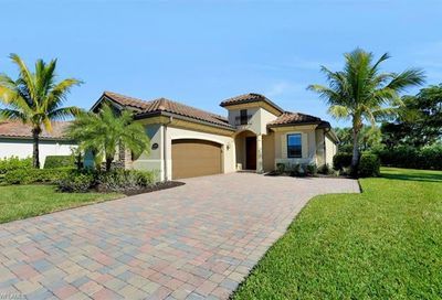 12498 Fenhurst Way Naples FL 34120