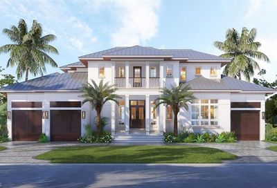 450 14th Ave S Naples FL 34102