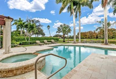 6429 Highcroft Dr Naples FL 34119