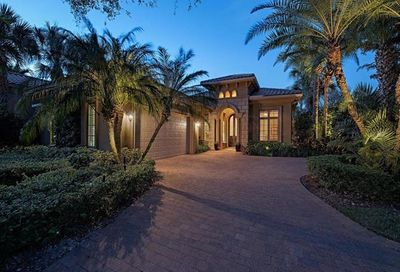 15710 Villoresi Way Naples FL 34110