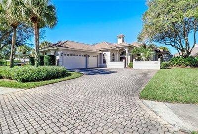 5847 Whisperwood Ct Naples FL 34110