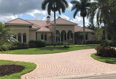 11430 Golden Eagle Ct Naples FL 34120