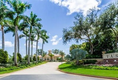 28680 Altessa Way Bonita Springs FL 34135