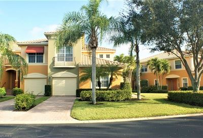 12001 Toscana Way Bonita Springs FL 34135