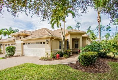 3545 Periwinkle Way Naples FL 34114