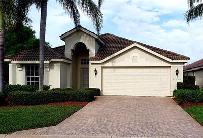 9234 Independence Way Fort Myers FL 33913