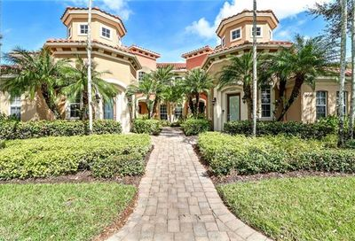 28690 Altessa Way Bonita Springs FL 34135