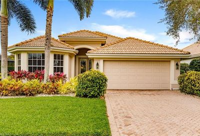11784 Carradale Ct Naples FL 34120
