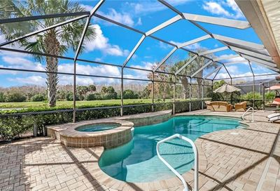 11982 Heather Woods Ct Naples FL 34120