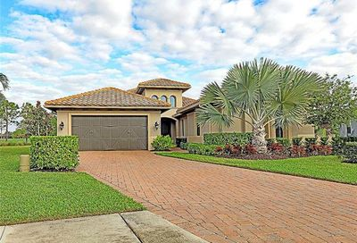 12485 Lockford Ln Naples FL 34120