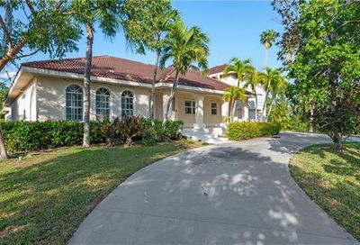 1840 S Inlet Dr Marco Island FL 34145