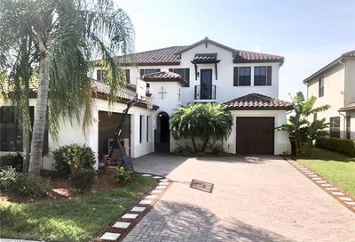 5204 Assisi Ave Ave Maria FL 34142