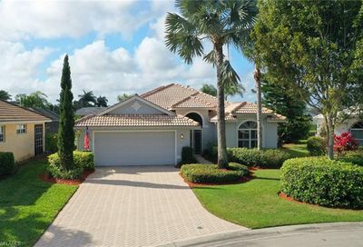4376 Pomarine Ct Naples FL 34119