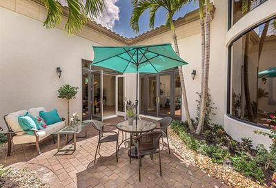 18131 Lagos Way Naples FL 34110