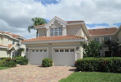 3556 Windjammer Cir Naples FL 34112