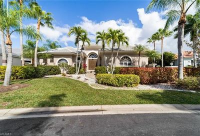 11520 Compass Point Dr Fort Myers FL 33908
