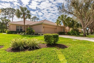 6442 Birchwood Ct Naples FL 34109