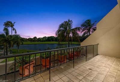 6300 Pelican Bay Blvd Naples FL 34108