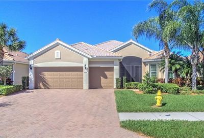 5844 Plymouth Pl Ave Maria FL 34142