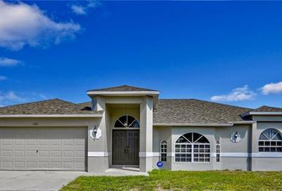 1181 24th Ave NE Naples FL 34120