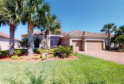 6173 Victory Dr Ave Maria FL 34142