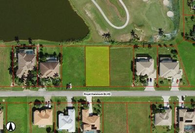 18516 Royal Hammock Blvd Naples FL 34114