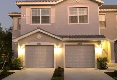 12538 Westhaven Way Fort Myers FL 33913