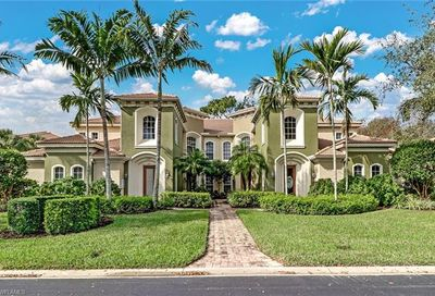 11007 Carrara Ct Bonita Springs FL 34135