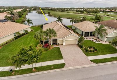 5893 Plymouth Pl Ave Maria FL 34142