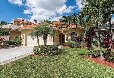 6051 Shallows Way Naples FL 34109