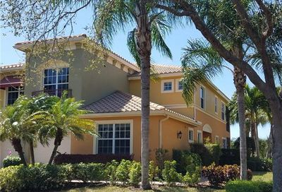 28621 Firenze Way Bonita Springs FL 34135
