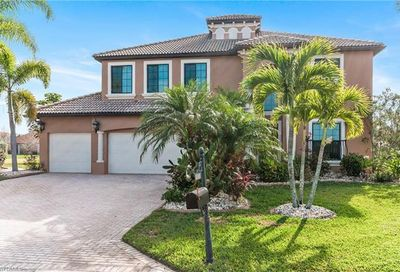 12857 Pastures Way Fort Myers FL 33913