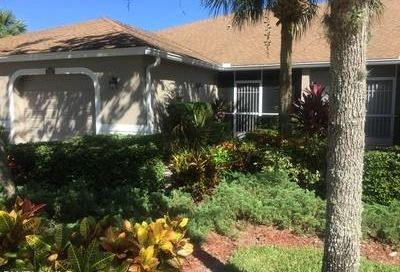 1621 Morning Sun Ln Naples FL 34119