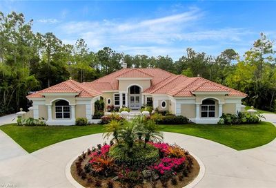3410 3rd Ave NW Naples FL 34120
