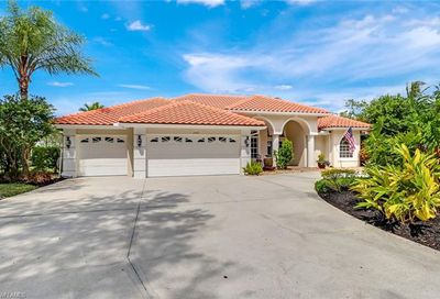 11477 Tanager Ct Naples FL 34119